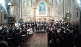 conciertos-bellavista