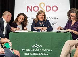 Amidea Navarro