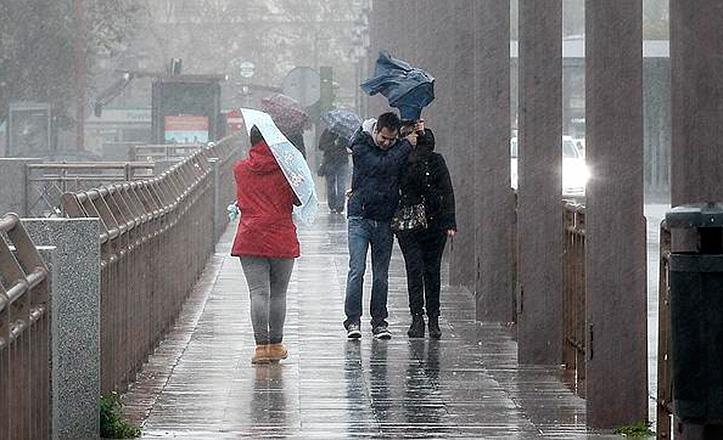 temporal-viento-lluvia