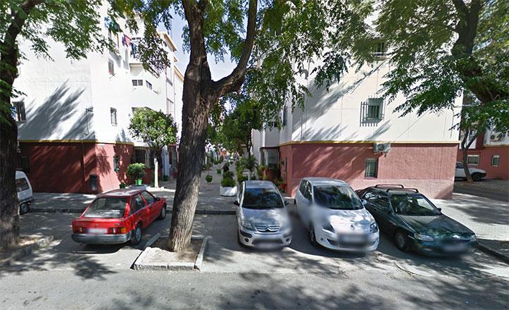 San-Jose-de-Calasanz