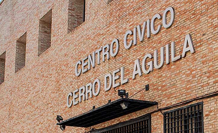 centro-civico-cerro-del-aguila