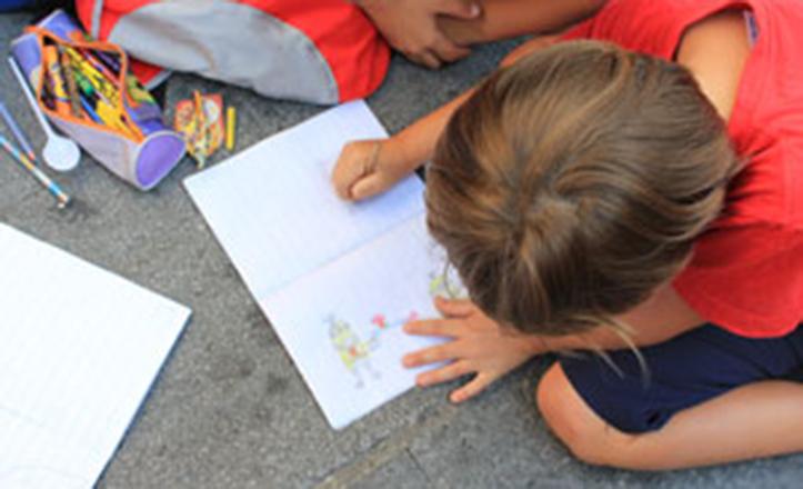 La próxima semana se abre el plazo para la Escuela de Verano del Norte