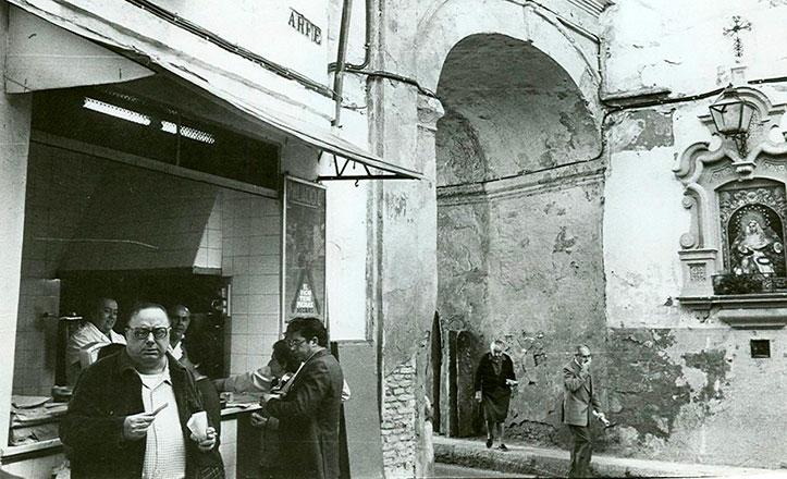 El-Pali-Postigo