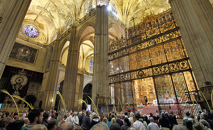 catedral-sevilla-palmas
