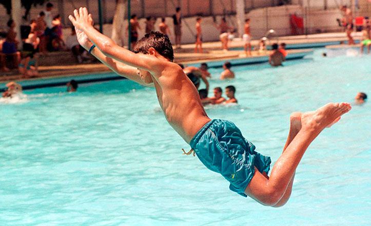 piscina-Rochelambert