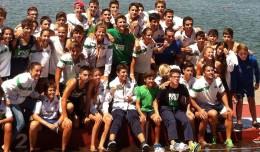 campeones-club-nautico