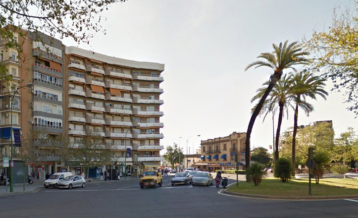 El sorteo de la ONCE deja 1,47 millones en Nervión