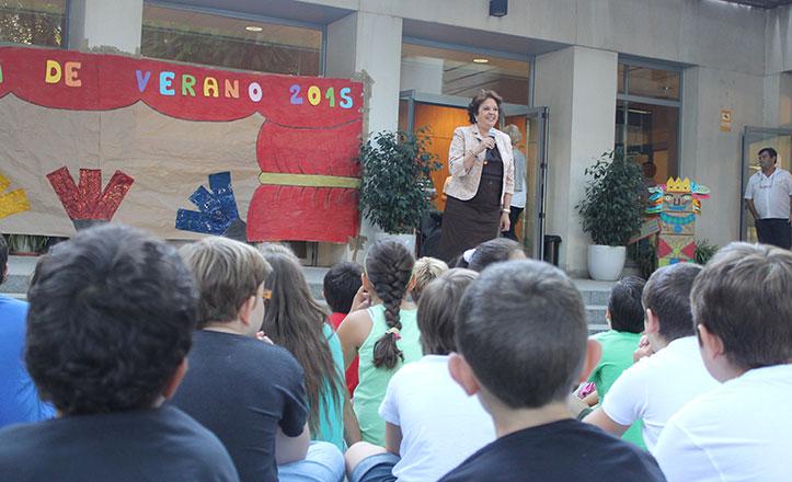 Foto-Castreno-clausura-escuelas