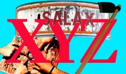 diccionario-x-y-z