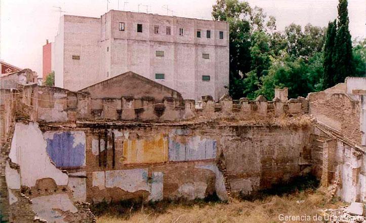 muralla-sevilla-restos