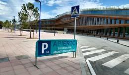 aparcamiento-torre-pelli