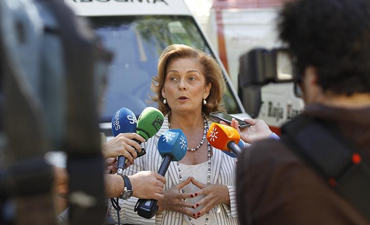 Dolores De Pablo-Blanco