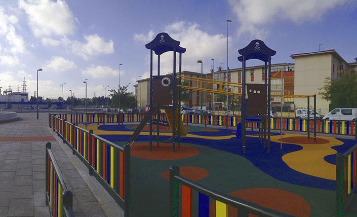Poligono-Sur-plaza