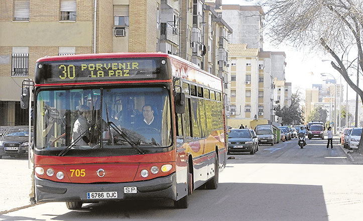 autobus-tresmil-viviendas