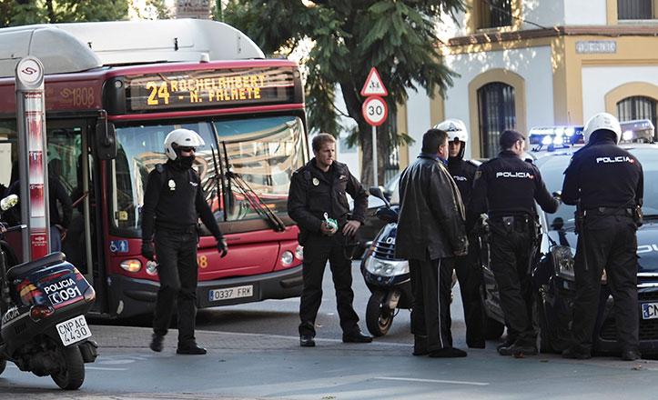 tussam-seguridad-policia