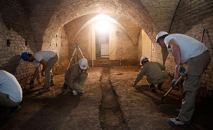 arqueologos-palacio-alcazar