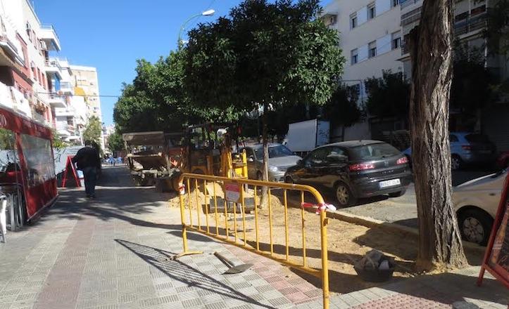 calle-sinai-obras