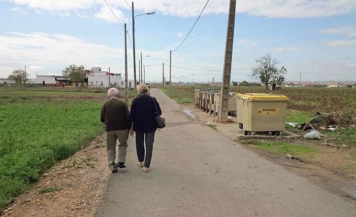 calles-acerado-aeropuerto-viejo