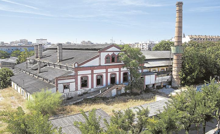 fabrica-trinidad-sevilla