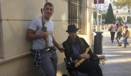 musicos-jazz-tetuan