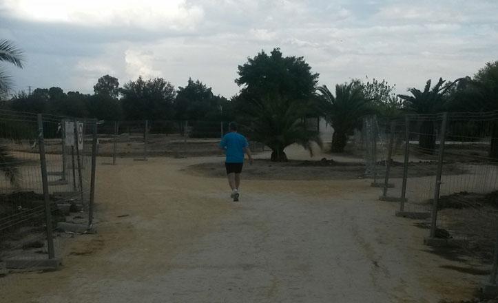 parque-infanta-elena-(2)