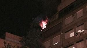 sevilla-incendio-triana--620x349
