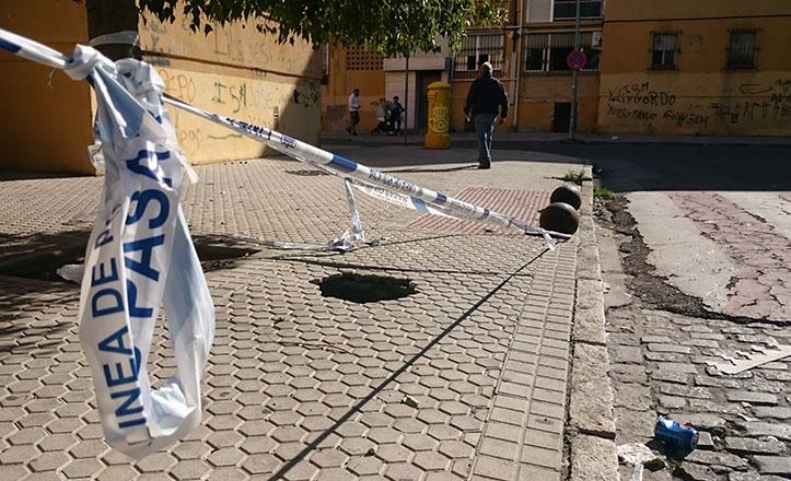 socavon-avenida-letanias
