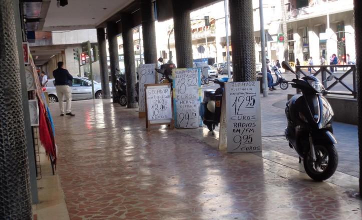 av.republicaargentina3.2.12.15.01.jpg