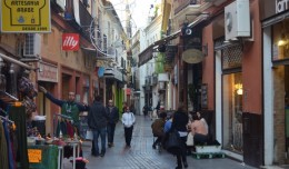 calle-regina-compras