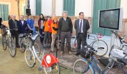 campaña-fomento-bicicleta