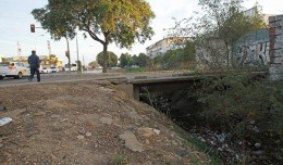 canal-guadalquivir-urbanizar-para-aparcamiento