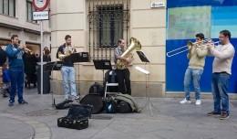giralda-brass-navidad