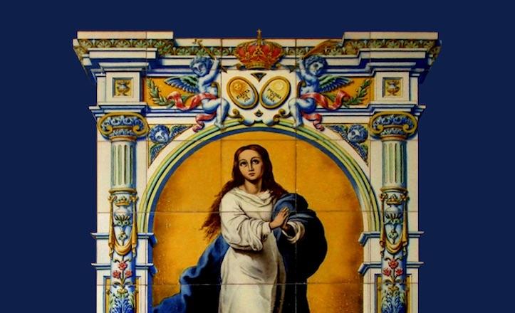 iconografia-ceramica-inmaculada