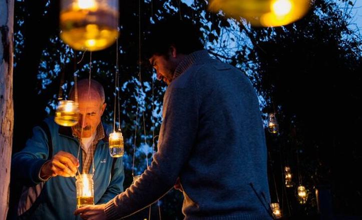 iluminacion-barrios-navidad