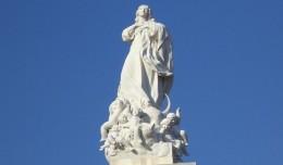 inmaculada-plaza-triunfo