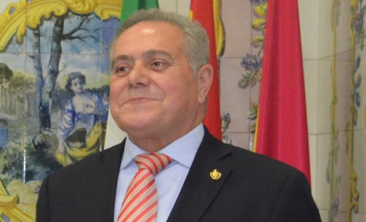 isidoro-heraldo-triana