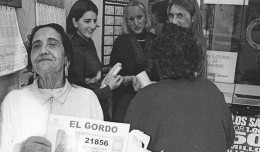 gordo-navidad-1998