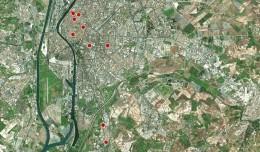 mapa-destacado