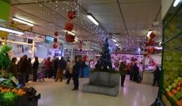 mercado-palmeritas-navidad