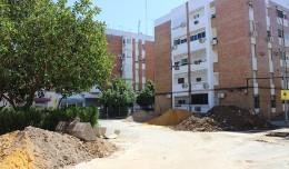 obras-ciudad-montilla