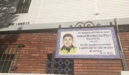 placa-homenaje-policia