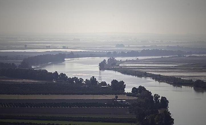 rio-guadalquivir