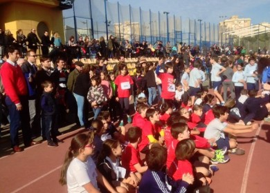 atletismo-stmary-pastor