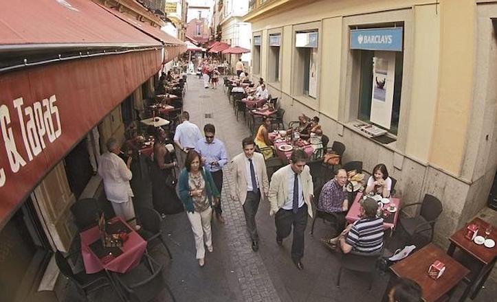 calle-albareda
