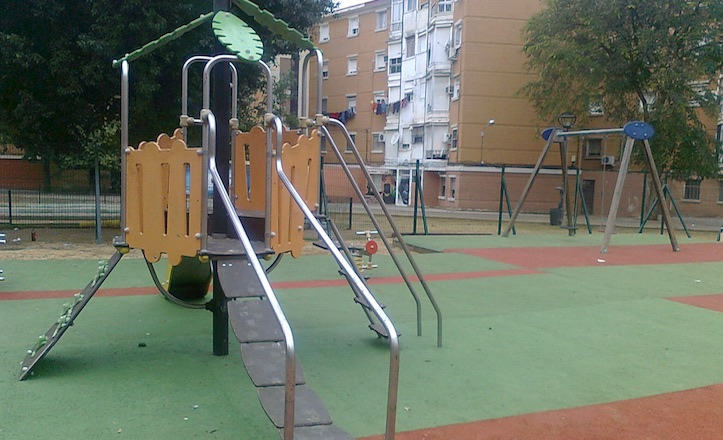 plaza-andromeda