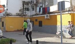 tres-barrios-sevilla