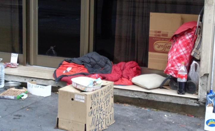 avenida.constitucion.03.03.16.01.jpg